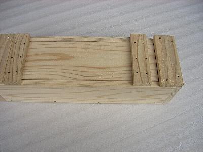 木箱の蓋-2