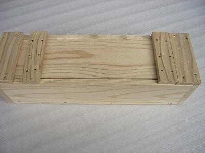 木箱の蓋-3