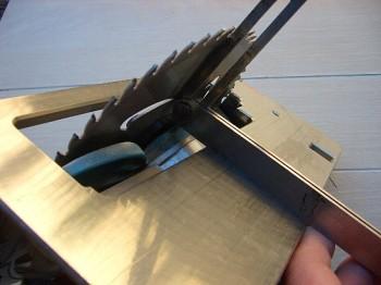 タル木掛けの作り方-3