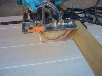 タル木掛けの作り方-5