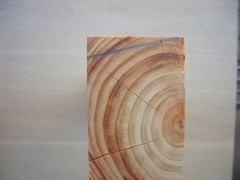 タル木掛けの作り方
