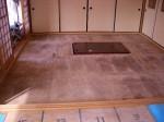 畳からフローリングへ張替える6つの方法