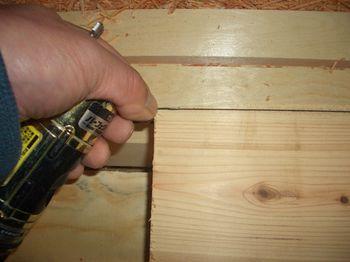 墨つぼの糸の張り方-2